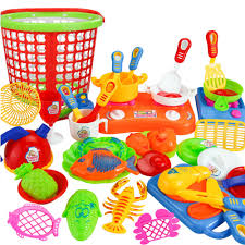 Childrens Kitchen Knives Online Get Cheap Cooking Utensils Kids Aliexpress Com Alibaba Group