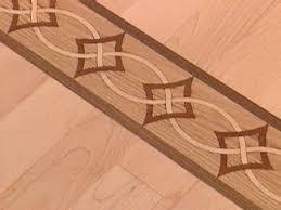 wood flooring hgtv