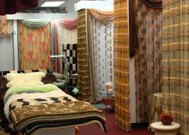 In Store Curtains Curtains 89 Staggering Curtain Store Picture Inspirations