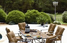 Patio Tools Furniture Amazing Garden Oasis Patio Furniture Garden Oasis