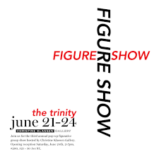 50 Meticulous Style Guides Every Exhibitions U2014 Ckg