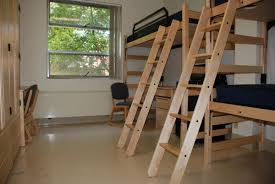 Uf Dorms Floor Plans by Economy Triples University Housing U0026 Dining Services Oregon