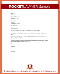 reference letter example for court professional resumes example