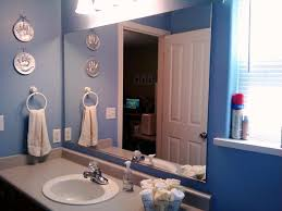 big mirrors for bathrooms bathroom big mirrors for bathrooms home design great simple at