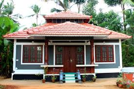 kerala traditional low cost home design 643 sq ft kerala style