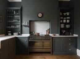 shaker style kitchens uk cbaarch com cbaarch com