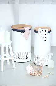 Brabantia Bathroom Accessories Brabantia Wasbox 35 L Toilet Laundry And Organizing