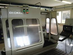 toolroom used machine for sale