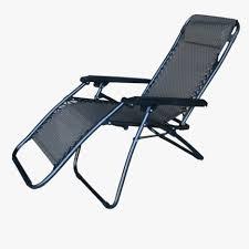 Zero Gravity Chair Walmart Big Kahuna Beach Lounge Chairs Walmart Best House Design The