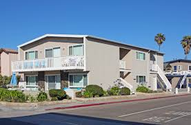 newport beach rental 3612 seashore drive 68251 burr white realty