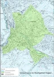 Regensburg Germany Map by Hagen