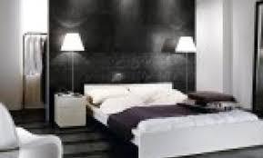 chambre noir gris déco chambre noir et gris 12 denis deco chambre noir et
