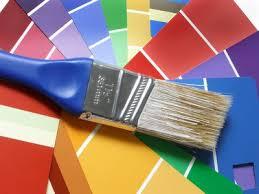 how do i convert behr paint color to valspar ehow
