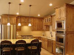 Knotty Alder Cabinet Doors by Rustic Kitchen Alder Rustic Alder Kitchen Cabinet Doors Rustic