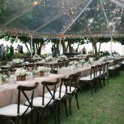 party tent rentals prices tent rental prices complete wedding cost guide venuelust business