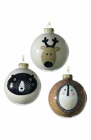 Lenox Christmas Ornaments Tree Lighted Wonder Ball by Christmas Ornaments Christmas Trees U0026 Home Nordstrom