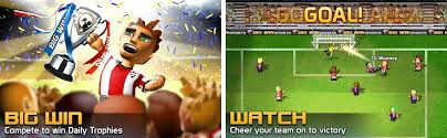 big win football hack apk big win soccer football apk version 4 0