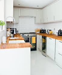 small kitchen ideas no window u shaped kitchen ideas designs to suit your space