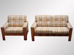 Bedroom Furniture Sofa Bedroom Furniture 95 Hipster Bedrooms Bedroom Furnitures