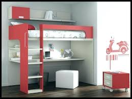 lit superposé avec bureau pas cher lit superpose avec bureau lit mezzanine bureau lit mezzanine bureau