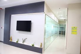 100 godrej kitchen interiors our projects interiors for