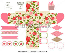 shabby chic labels set download free vector art stock graphics