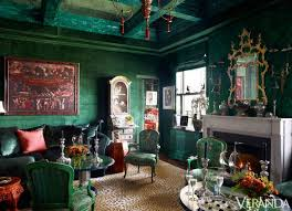 maximalist decor 71 best maximalism images on pinterest green rooms living spaces