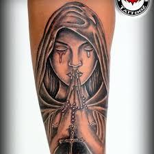 beautiful angel tattoos designs page 7 golfian com