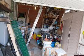 am ager une chambre dans un garage aménagement du garage en chambre d ami bureau buanderie