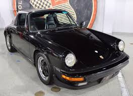 new porsche 911 targa 1984 porsche 911 targa carrera stock 1236 for sale near oyster