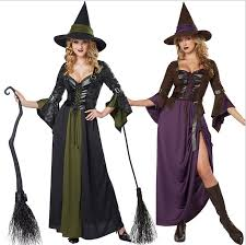 Clearance Halloween Costumes Women Funny Group Halloween Costumes Funny Group Halloween Costumes