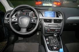 a4 audi 2008 2008 audi a4 sedan best image gallery 16 17 and