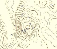gpsfiledepot canada garmin compatible maps