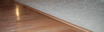 flooring installation medford flooring medford oregon