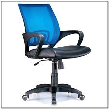 tempur pedic office chair staples trendy office desk chairs for