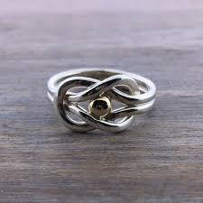 a knot ring cape cod knot ring