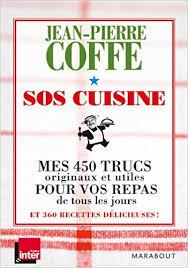 sos cuisine amazon fr sos cuisine jean coffe livres