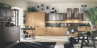 kitchen cool melbourne kitchen design home design wonderfull