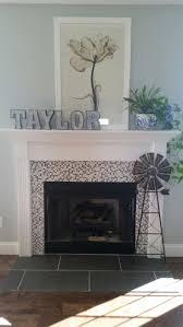 others wood fireplace surround kits fireplace mantels lowes