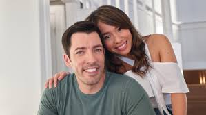 Property Brothers Apply Property Brothers At Home Drew U0027s Honeymoon House U0027 Will Premiere