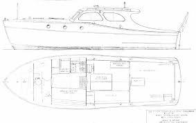 32 eddy custom cruiser boat design net boat plans archive 32 eddy cruiser 15 outboard 18 sport utility 14 eddy sportster 12 9
