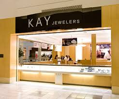 home design store palisades mall kay jewelers in west nyack ny 1380 palisades center dr