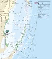 Pennsylvania State Parks Map by Biscayne Maps Npmaps Com Just Free Maps Period