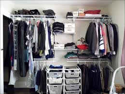 bedroom design ideas amazing lowes closet design target wardrobe
