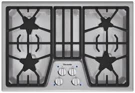 Thermador Cooktop Review Reviews For Sgs304fs Thermador 30
