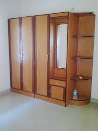 design of wardrobe shoise com