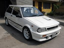 toyota cars usa toyota starlet ep71 turbo r classic cars pinterest toyota