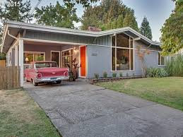 146 best mid century house pick of the week images on pinterest