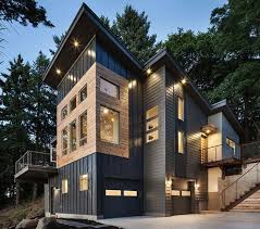stylish industrial house design modern industrial interior design