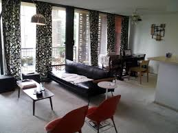 Living Room Window Treatment Ideas 9 Best Mid Century Modern Window Treatment Ideas Images On